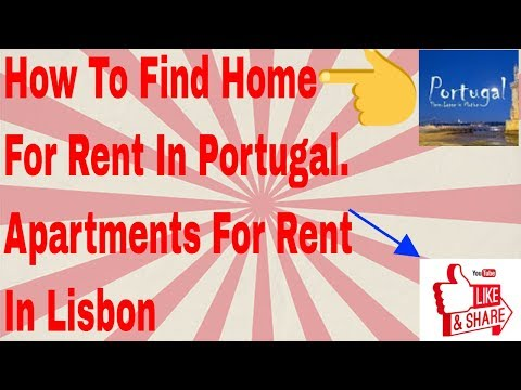 How To Find Home For Rent !! Apartments For Rent !! House For Rent !! Rental Homes