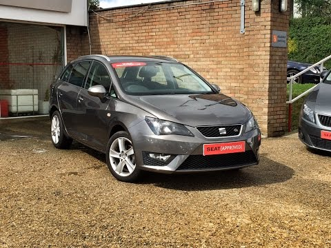 seat-ibiza-1.2-tsi-fr-estate-sold---bartletts-seat-in-hastings