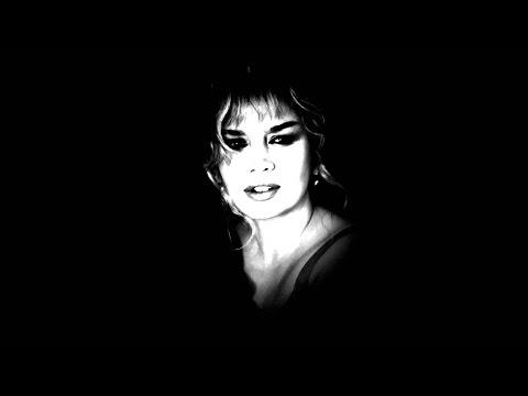 Sezen aksu - kucugum / piyano - çello enstrumantal cover