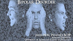 Understanding and Treating Bipolar Disorder