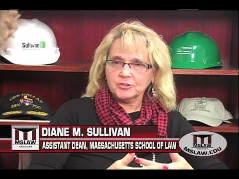 MSLAW TV 190 Female Veterans