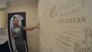 Ремонт квартиры в Королеве (Валентиновка Парк)(, 2016-07-22T14:16:36.000Z)