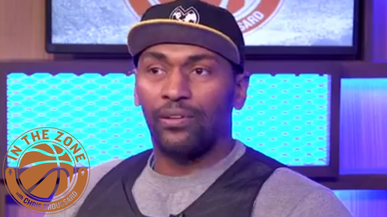 in-the-zone-with-chris-broussard-podcast-metta-world-peace-episode-53-fs1