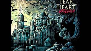 Tear Out The Heart - Dead By Dawn