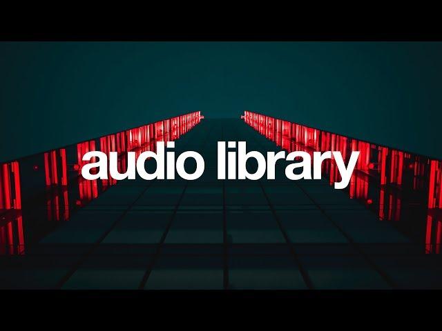 Virtual Trip — Niwel [Vlog No Copyright Music]