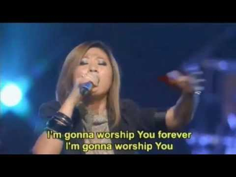 Worshipping You (Deluge) @CHC