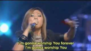 Download Worshipping You (Deluge) @CHC