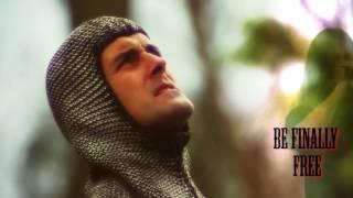 Epica - Incentive (lyrics)