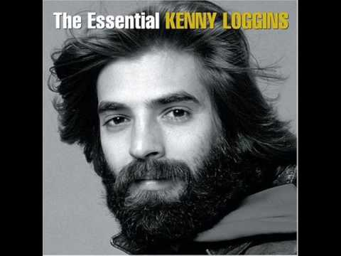 Kenny Loggins & Michael McDonaldThis is it.