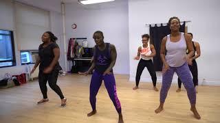 "Video Coach Cass African Dance Intensive ""Bimbamba"" Awilo Longba download MP3, 3GP, MP4, WEBM, AVI, FLV Juli 2018"
