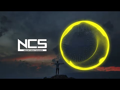 Kisma - We Are [NCS Release]