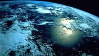 Winds Over Neo-Tokyo  AKIRA Symphonic Suite-3 芸能山城組