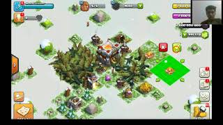 [UPDATED]How To Clash Of Clans Hack Unlimited Gems COC Hack Private Server