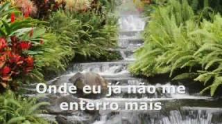 Baixar A PAZ - Gilberto Gil e Joao Donato - Mpb - Musica Nova