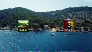 SBE (Lyric Video)