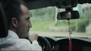Смотреть клип Трутень - Херувим