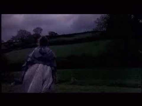 Sense and Sensibility music (alternate score)
