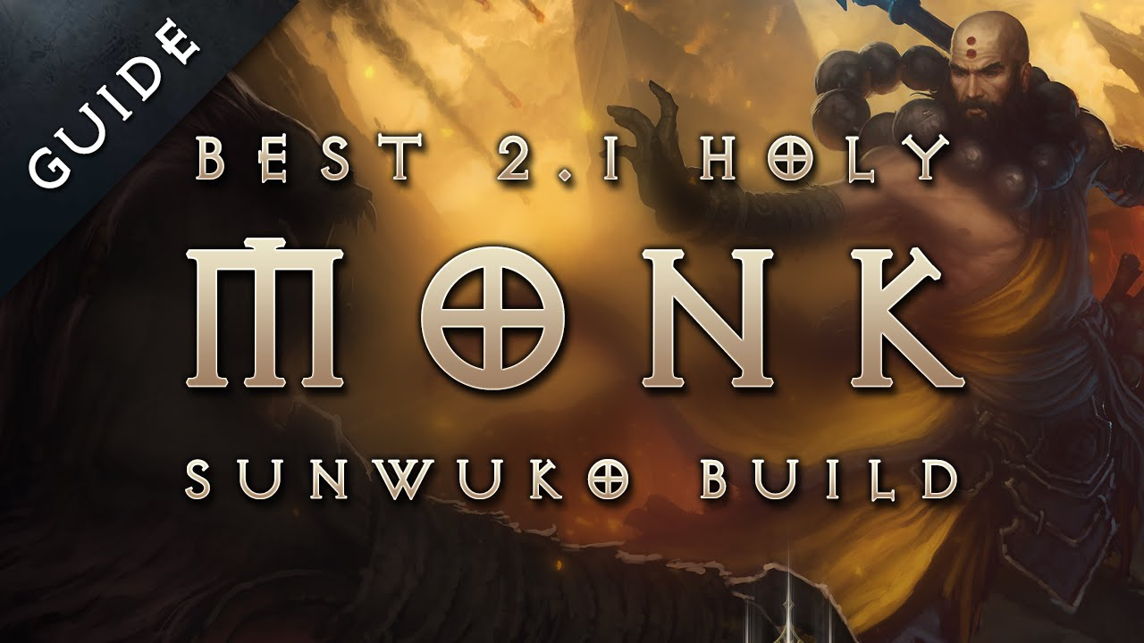 best in slot monk ff14 4 02