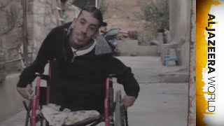 Al Jazeera World - Defying My Disability