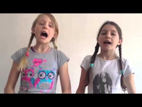 Das orinale Bolle Lied