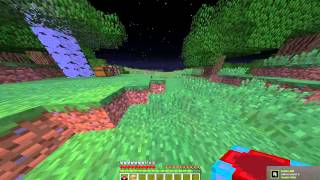 Minecraft, как сделать зачаровательный стол?(, 2014-10-13T06:07:43.000Z)