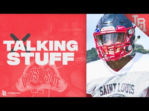 Ohio State football recruiting: Quarterback intrigue, running back dominos, Jacolbe Cowan decision