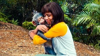 DORA THE EXPLORER Movie Official Trailer (2019) Dora And The Lost City Of Gold HD