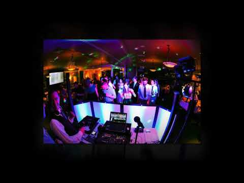Top 5 Tips To Hire The Perfect DJ Service in Raleigh