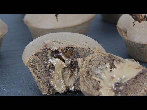 recette-de-fondant-au-chocolat-et-son-coeur-praliné-!