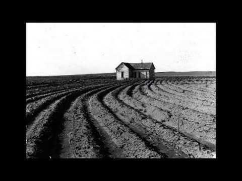 Sweet Nebraska Land