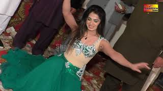 Zahid and mehak malik supar hit dance video downlod.com