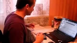 Домашний бизнес видео уроки бесплатные всего 6 минут работы в день