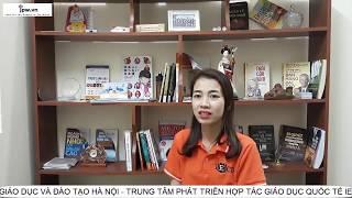 Du học Điều dưỡng Nhật Bản - ĐTTV Miễn phí 19006670