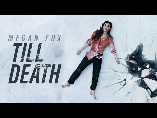 Till Death - Official Trailer
