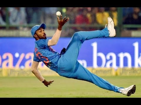 Image result for hardik pandya khtrnak catch pic