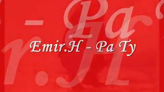 Emir H Pa Ty.mp3