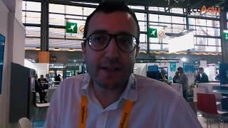 Viva Technologie 2019 : Témoignage de Hamza Bendahou, cofondateur de Sowit