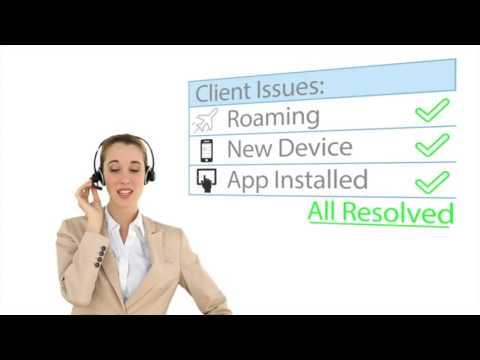 Adaptis Mobile Inc. Telecom Management Solutions