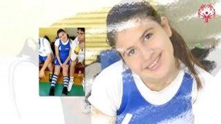 Πανελλήνιοι Αγώνες Special Olympics «Λουτράκι 2016» - Spot 2