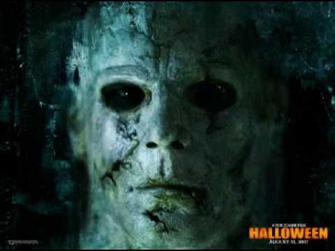 halloween theme remix - Halloween Theme Remix