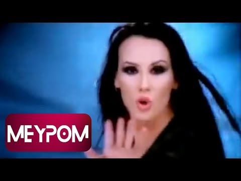 Nilgül - Allah Korusun (Official Video)