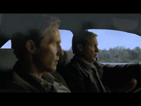 Rust Cohle sul