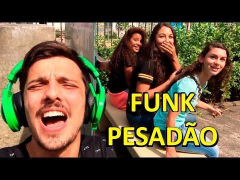 minha-playlist-de-funk-pesadona---cantando-em-pÚblico