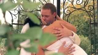 Свадьба Алексей+Людмила 14 сентября 2013 Смоленск