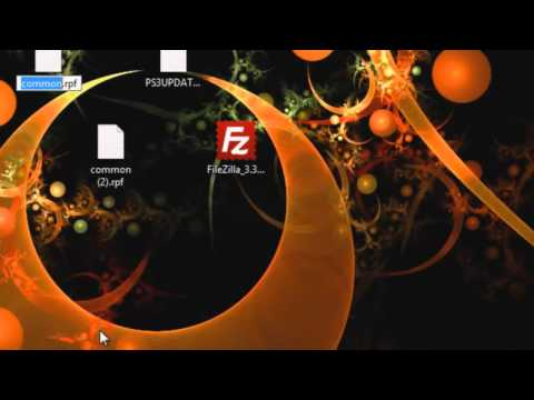 Come moddare GTA 4 per PS3 ITA [HD]