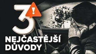 FIAT PUNTO dílenská příručka stáhnout zdarma