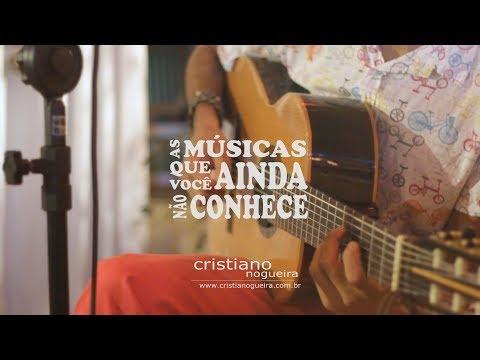 Cristiano Nogueira - Ao vivo @ Suricato - Belo Horizonte - MG