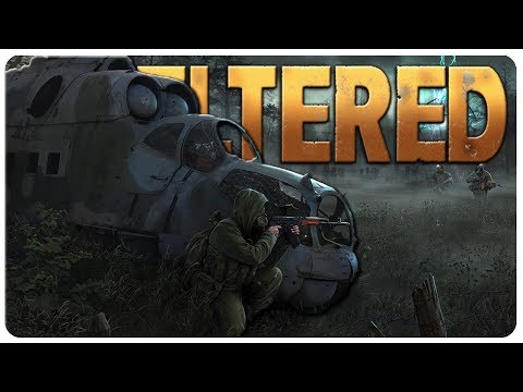 NEW Bunker Labs, Upgrades, Defenses n' MORE! | Sheltered Gameplay 1.6 Update