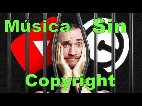 🔰 Como Descargar Musica🎵 sin Copyright en Youtube ▷ 2021