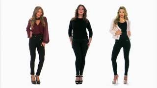 vendita calda online 913ed fe918 Mediashopping Diva Pants